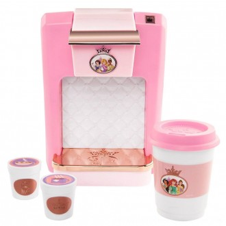 Black Friday 2020 | Disney Princess Style Collection Coffee Maker
