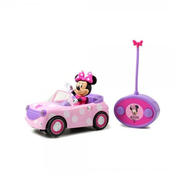 """Black Friday 2020 